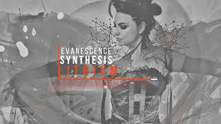 Evanescence: Lithium (SYNTHESIS)