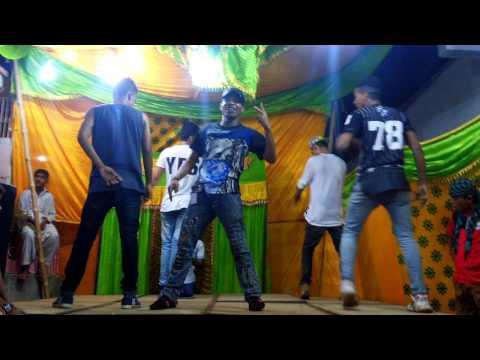 Video Allha Rakkah Deewana download in MP3, 3GP, MP4, WEBM, AVI, FLV January 2017