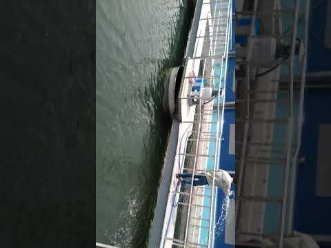 Trạm XLNT Thủy Sản Hùng Vương - Sa Đéc