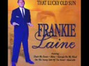 I%20Believe%20-%20Frankie%20Lane
