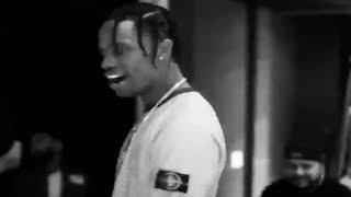 Video #7 When RAPPERS Hear New Beats...Travis Scott, Future, Metro Boomin, Gucci Mane, Kanye West, Jay-Z MP3, 3GP, MP4, WEBM, AVI, FLV Maret 2019