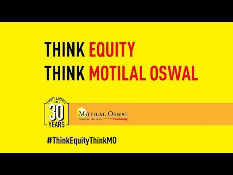 Motilal Oswal-The 'experts' return in Motilal Oswal's sequel