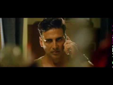 Akshay Kumar's 'Holiday: A Soldier Never Off Duty' Exclusive Video