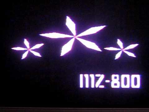 Sharp MZ-800 \