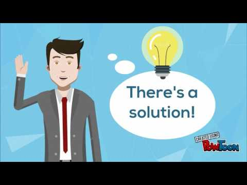 Can CuraDebt Debt Relief Help You Get Out Of Debt