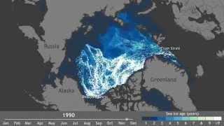 Nonton Arctic Ice Age  1987 2014 Film Subtitle Indonesia Streaming Movie Download