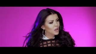 Eni Koçi S'po T'gjej Mo pop music videos 2016
