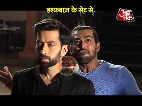 Ishqbaaz: SHOCKING! Daksh BRAINWASHED Shivaay's Mi