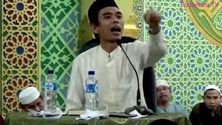 Video Berhati hati dengan adik ipar - Ustadz H. Abdul Somad Lc,.MA MP3, 3GP, MP4, WEBM, AVI, FLV Februari 2018