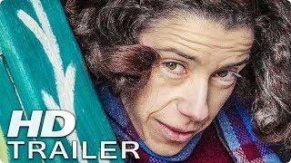 Nonton Maudie Trailer German Deutsch  2017  Film Subtitle Indonesia Streaming Movie Download