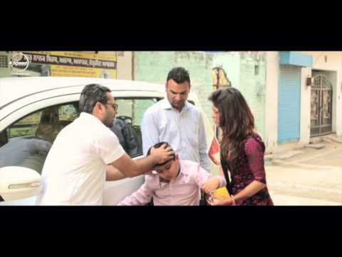 Mother Day Special | Punjabi Collection