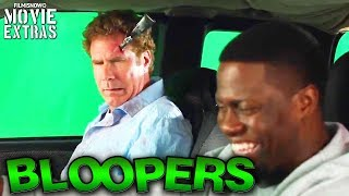 Nonton Get Hard Bloopers   Gag Reel  2015  Film Subtitle Indonesia Streaming Movie Download