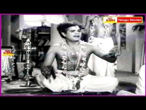 Video Goppa Vari Gothralu  Superhit Songs - Telugu Movie Golden Hits download in MP3, 3GP, MP4, WEBM, AVI, FLV January 2017