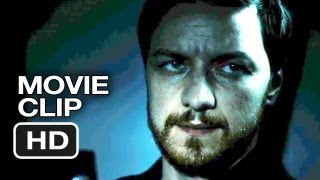 Nonton Welcome To The Punch Movie Clip   Warning  2013    James Mcavoy  Mark Strong Movie Hd Film Subtitle Indonesia Streaming Movie Download