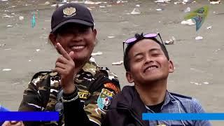 ALL ARTIS Bergoyang Pamungkas | HUT FKPPI KE-39 FAUZAN MUSIC ENTERTAINMENT