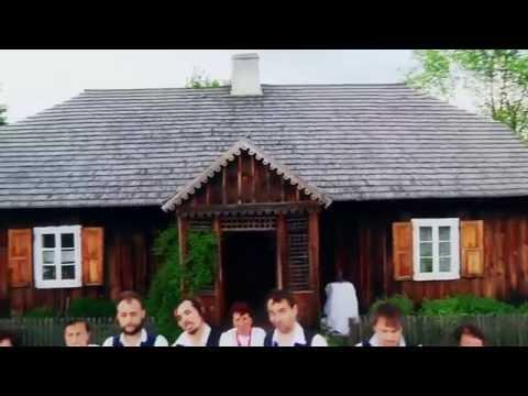 Tekst piosenki Kabaret Skeczów Męczących - My Grabarze - Denatan po polsku