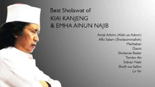 Video CNKK - Cak Nun Kyai Kanjeng - Best Sholawat MP3, 3GP, MP4, WEBM, AVI, FLV Juni 2018