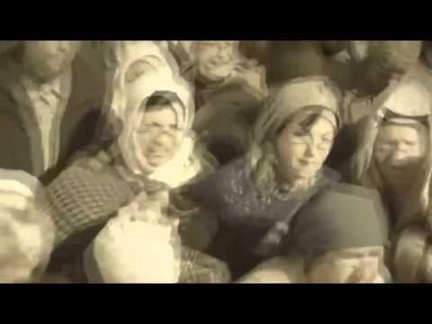 Jamala - 1944 (видео)