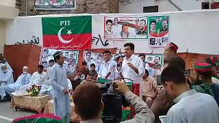 Download Lagu Pti Jalsa in kotli kalan saleh khana....11.07.2018 Mp3