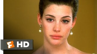 That Thing You Do! (3/5) Movie CLIP - Faye Dumps Jimmy (1996) HD