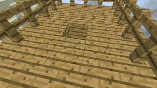 Video [SHDW] Minecraft: Boobies?! MP3, 3GP, MP4, WEBM, AVI, FLV Mei 2019