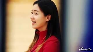 Video MY FATHER IS STRANGE - AHN HYO SEOP & RYU HWA YOUNG // PARK CHEOL SOO & BYUN RA YOUNG MP3, 3GP, MP4, WEBM, AVI, FLV April 2018