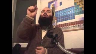 Baba Dimri dhe Festimi i vitit të ri te Muslimanët - Hoxhë Bekir Halimi