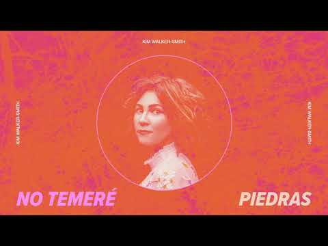 Kim Walker-Smith - Piedras (Stones) [Audio Oficial]