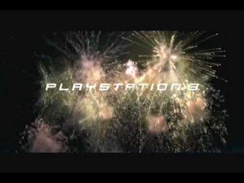 Banned PS3 Commercial America