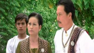 Khmer Movie - Veal srey sronos