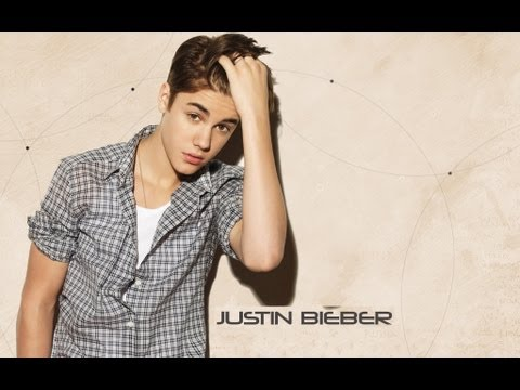 "Justin Bieber – The Intro (DJ Tay James) ""New Song"""