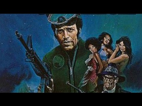 """""""Unboxing""""   Hell up in Harlem blu-ray ( 1973)"""