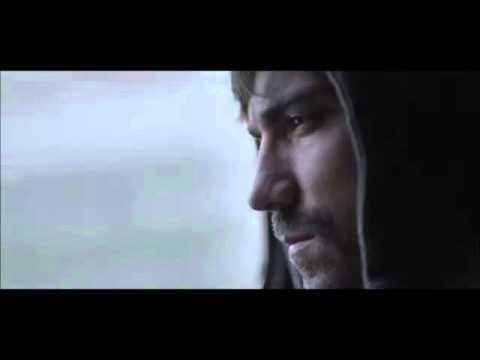 Sensiz dayanamam Gulum (видео)