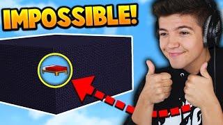 150 OBSIDIAN BED CHALLENGE!!!!   Minecraft BED WARS