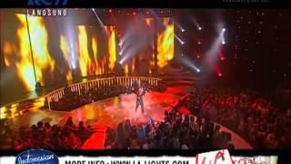 Video Judika Always(bon jovi)  Idol 2012 MP3, 3GP, MP4, WEBM, AVI, FLV Juni 2018