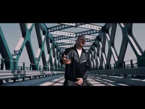 MOMO - Ja som Bratislava prod.royalG |OFFICIAL VIDEO| (видео)