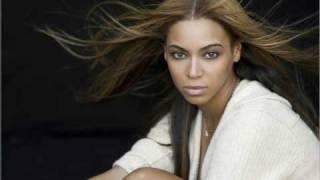 Video Beyoncé - Roc (With Lyrics) MP3, 3GP, MP4, WEBM, AVI, FLV Agustus 2018