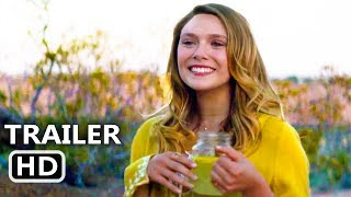 Nonton INGRID GOES WEST Red Band Trailer (2017) Elizabeth Olsen, Aubrey Plaza Movie HD Film Subtitle Indonesia Streaming Movie Download