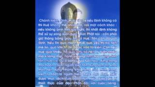 Nhạc Phật Giáo Không Lời Rất Là Hay _/_Ngũ Căn_/_