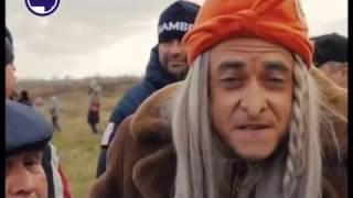 "Передача ""За нами Москва"" с Галамартовной! Эфир от 29 ноября"