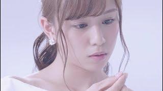 ▶▶ムビコレのチャンネル登録はこちら▶▶http://goo.gl/ruQ5N7【関連動画】