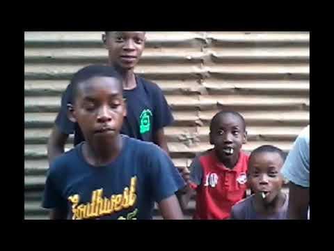 Affande___M'a vrai ___(clip officiel) (видео)