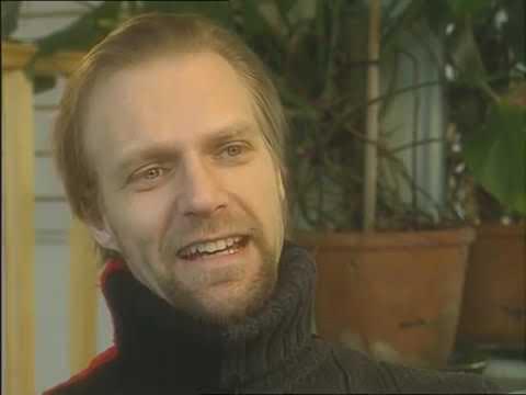 James Bond 007  Living Daylights John Glen 1987