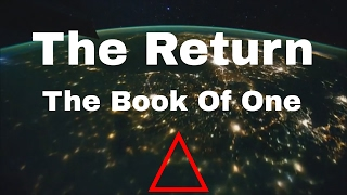 The Book Of One - The Return