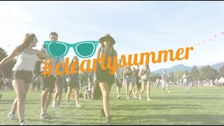 Video Our #ClearlySummer at Squamish Valley Music Festival MP3, 3GP, MP4, WEBM, AVI, FLV Juni 2018