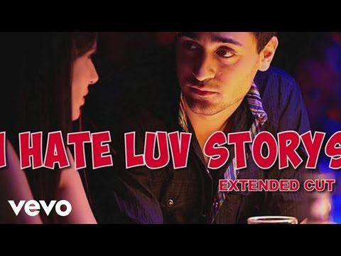 Video I Hate Luv Storys - Title Track Video | Sonam Kapoor, Imran Khan download in MP3, 3GP, MP4, WEBM, AVI, FLV January 2017
