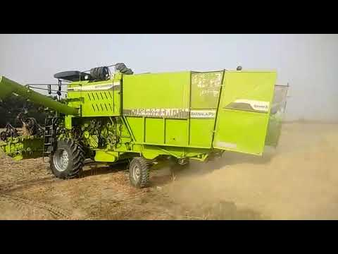 Video Kartar Combine Harvestor download in MP3, 3GP, MP4, WEBM, AVI, FLV January 2017
