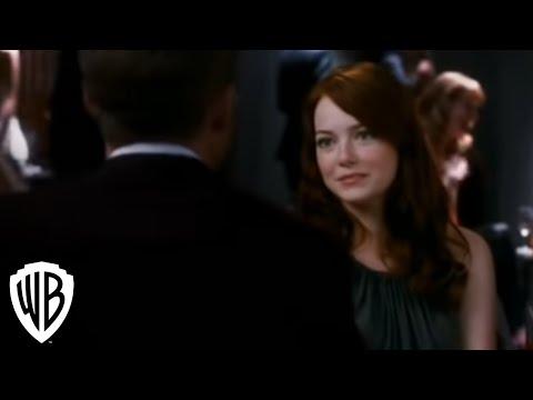 Crazy, Stupid, Love   Jacob Meets Hannah   Warner Bros. Entertainment