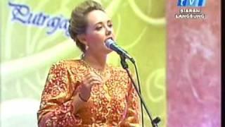 Pertandingan Pidato Antarabangsa Bahasa Melayu Piala Timbalan Perdana Menteri (TPM) Ayleen O Hanlon (Nur), Australia. Tajuk : Kecemerlangan ...