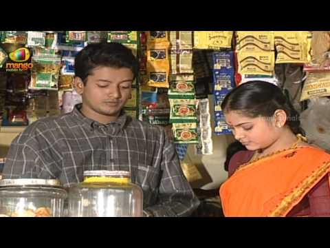 Varam - Tamil Serial | Episode 149